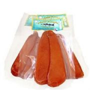 Bottarga, Whole (Sardinian Mullet Roe) - approx. 70-100g